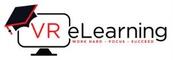 VR eLearning