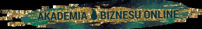 Akademia Biznesu Online