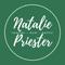 Natalie Priester