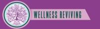 Wellness Reviving