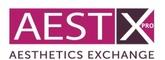 Aesthetics Exchange PRO