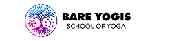 Bare Yogis School of Yoga