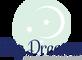 Big Dreams Sleep Coaching LLC