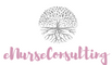 eNurse Consulting's Classroom