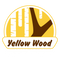 Yellow Wood Success Academy
