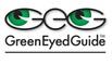 GreenEyedGuide