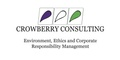 Crowberry Consulting Ltd (Becky Toal)
