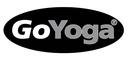 GoYoga University