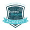 Business Blueprint Academy