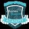 Business Blueprint Academy