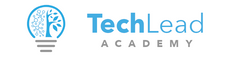 Tech Lead Academy