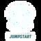 STC JumpStart