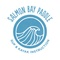 Salmon Bay Paddle