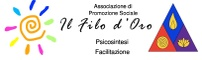 FILO D'ORO Associazione di Promozione Sociale