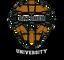 Catcher University