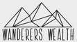 Wanderers Wealth