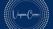 Virginia Crowe's Online Art School