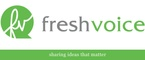 The FreshVoice Academy