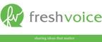 The FreshVoice Academy