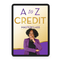 A to Z Credit: Masterclass