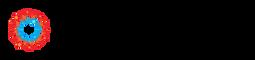 ZYGAVERSE