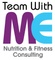 Mandy Enright | Team with ME: Nutrition & Fitness Consulting
