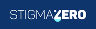 StigmaZero Online Training
