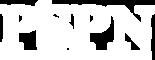 PSPN Member Portal