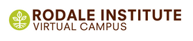 Rodale Institute eLearning