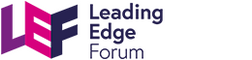 Leading Edge Forum