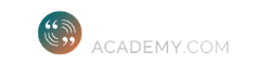 British Accent Academy