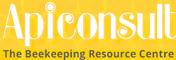Apiconsult Beekeeping School