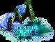 Mystic Source School