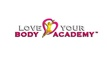 Love Your Body Academy