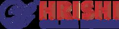 Hrishi Online Buddhi