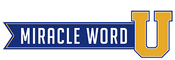 Miracle Word University