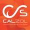 Calzol Digital Training