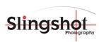 Slingshot Photography School