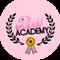 A Boss Academy
