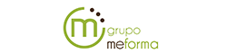 Grupo Meforma