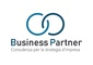 Business Partner Mobile Learning