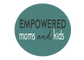 Empowered Moms and Kids eCourses