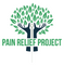 PainReliefProject