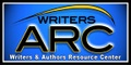 WritersARC