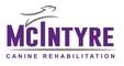 McIntyre Canine Rehabilitation