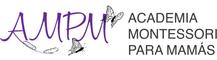 Academia Montessori Para Mamás Angela Yepez
