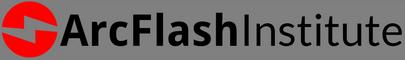 Arc Flash Institute