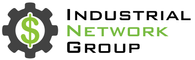 Industrial Network Group