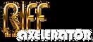 Riff Axelerator