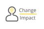 Change Impact